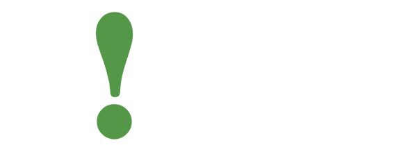 071!Nieuws Logo