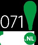 071!Nieuws Logo